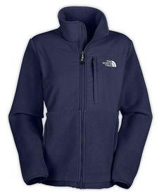 Cheap Women North Face Denali Sale Montague Blue uk  http   www.outdoorgeargals afcf1a87e76