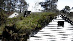Photos taken at the Sunnmore Museum of Alesund Norway, by Andrea Gattini Foto scattate al Sunnmore Museum di Alesund Norvegia e montate in video da Andrea Ga. Alesund, Norway, Cabin, House Styles, Museum, Cabins, Cottage, Cubicle