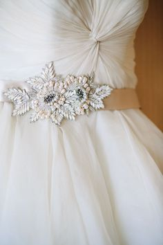 581 Best Wedding Gowns Accessories Images Alon Livne Wedding