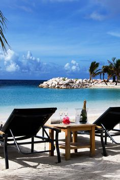 Baoase Luxury Resort Willemstad Curacao Relax Receive Wellbeing Treatments Or Dine