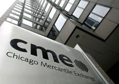 CME Files Patent for Physically Settled Bitcoin Derivatives Clearing System