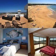 Prezzi case in Algarve Portogallo 2019: località e case in vendita Algarve, Villa, Loft, Bed, Furniture, Home Decor, Decoration Home, Stream Bed, Room Decor
