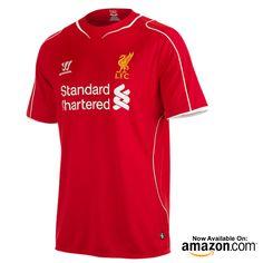 http://www.sportyghost.com/top-10-highest-selling-club-soccer-jerseys/  Top 10 Highest Selling Club Soccer Jerseys