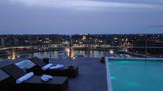 Cómo veranear con lujos sin salir de Buenos Aires: 7 propuestas hoteleras para disfrutar de las vacaciones
