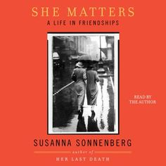 """Read """"She Matters A Life in Friendships"""" by Susanna Sonnenberg available from Rakuten Kobo. The New York Times called Susanna Sonnenberg """"immensely gifted,"""" and Vogue, """"scrupulously unsentimental. Black White Photos, Black And White Photography, Old Pictures, Old Photos, Vintage Photographs, Vintage Photos, Arte Black, Walking In The Rain, Vintage Paris"""