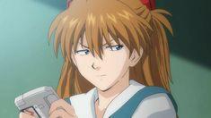 Anime, Art, Sands, Marvel Drawings, Art Background, Kunst, Cartoon Movies, Anime Music, Performing Arts