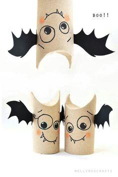 Bat tp