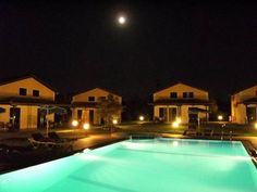 Iliana Villas Agios Ioannis - Lefkada Town Located in Agios Ioannis, Iliana Villas boasts an outdoor pool. It offers self-catering, split-level accommodation set amidst a garden, and free WiFi in all areas. Myloi Beach lies within 800 metres.