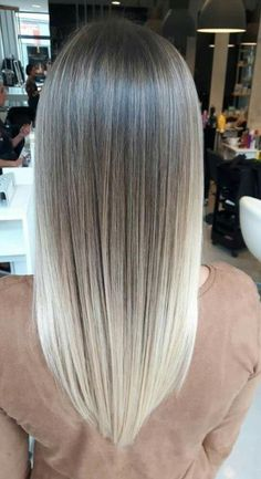 Hair Color Balayage Beach 32 Ideas - All For Hair Color Trending Red Balayage Hair, Brown Blonde Hair, Balayage Highlights, Carmel Blonde Hair, Carmel Hair Color, Ombré Hair, Hair Cut, Hair Colorist, Hair Looks