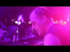 der dritte raum - hale bopp live // nation of gondwana 2012 - YouTube