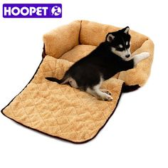 Check it out: Dog Sofa Pet/Cat Soft Warm Pet Funny Bed Dog