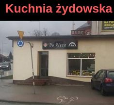 Very Funny Memes, Wtf Funny, Polish Memes, Aviation Humor, Weekend Humor, Funny Mems, Best Memes, Funny Animals, Haha
