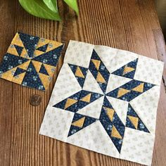 Betsy's Best .....quilts and more: Week 11 Moda Blockheads Lisa's Star by Lisa Bongean