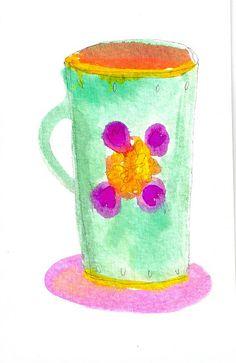Pukka cup by rosedeniz, via Flickr