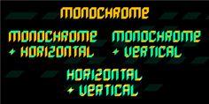 Danke Kurt - Webfont & Desktop font « MyFonts