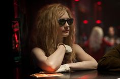 only lovers left alive images - Google Search