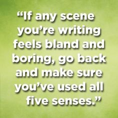 15 Secrets To Writing A Successful Novel As Told By Children's Book Authors - Reading/Writing - Livre Writing Advice, Writing Resources, Writing Help, Writing Skills, Writing A Book, Fiction Writing, Writing Ideas, Writing For Children, Quotes About Writing