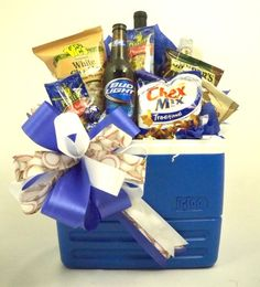 pics of gift baskets | Image name: 2613.jpg width: 120 pixel height: 160 pixel Size: 85533 ...