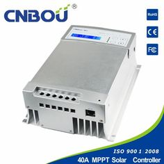 Power Selection Must be powered by batteries or car cigarette lighter. Power Electronics, Electronics Components, Solar Power Inverter, Sine Wave, Ac Power, Alternative Energy, Dc Ac, Solar Panels, Waves