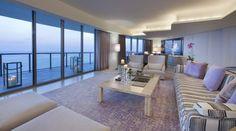 Key West Marriott Beachside Hotel - Google Search
