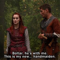 "Supernatural -- ""LARP and the Real Girl"" --Credit: Liane Hentscher/The CW -- © 2012 The CW Network. Description from pinterest.com. I searched for this on bing.com/images"