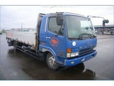 MITSUBISHI FUSO FIGHTER TRUCK :- http://www.gs-limited.com/machineries/mitsubishi-fuso-fighter-truck--115?page=1&code=22789&from=search_result