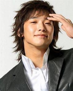 Several Korean Hairstyles for Men: Long Korean Hairstyles For Men With Bangs Hipsterwall ~ hipsterwall.com Uncategorized Inspiration