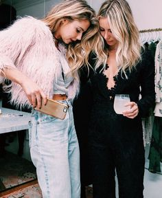 Find More at => http://feedproxy.google.com/~r/amazingoutfits/~3/CQzFas4ymK8/AmazingOutfits.page