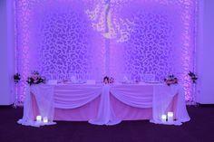 J'adore Grand Ballroom