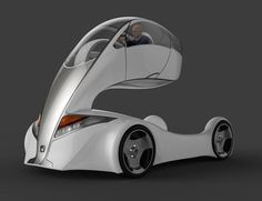Image result for honda type e futurist