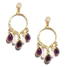 Jewellery & Gifts from Lola Rose, Dogeared, Daisy London, Satya, Bombay Duck and many more. Chandelier Earrings, Pearl Earrings, Daisy London, Lola Rose, You Bag, Jewelry Gifts, Knight, Amethyst, Bracelets