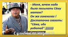 http://ok.ru/chocolate.ok/topic/63991095255115