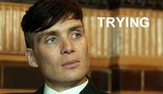 peaky blinders gypsy violence - Google Search