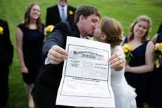 Image result for fun wedding photoshoot ideas