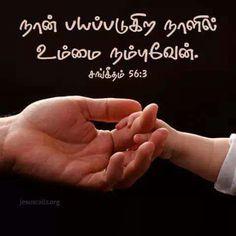 சங் 56:3