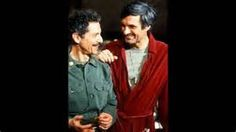 """Alan Arbus, the actor who played psychiatrist Major Sidney Freedman on the classic TV series """"M*A*S*H,"""" has died at the age of 95.  He died Friday at his home in Los Angeles, The New York Times reports. His daughter, Amy Arbus, confirmed his death to the paper. In addition to his role on """"M*A*S*H,"""" Arbus also appeared on shows like """"Matlock,"""" """"Taxi,"""" """"The Odd Couple,"""" """"Starsky & Hutch,"""" """"Judging Amy,"""" and """"NYPD Blue."""" His final on-screen appearance came in 2000, on """"Curb Your Enthusiasm."""""""