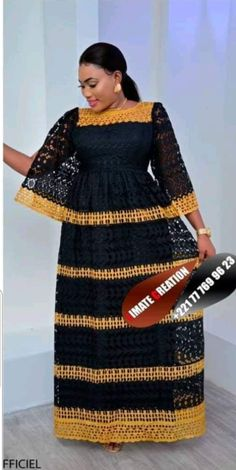 Africa Fashion 621778292285620106 - Robe Source by African Fashion Ankara, Latest African Fashion Dresses, African Print Fashion, Africa Fashion, Fashion Men, Long African Dresses, African Print Dresses, African Print Dress Designs, African Traditional Dresses
