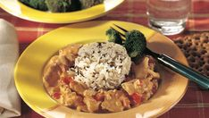 Risotto, Oatmeal, Chicken, Meat, Breakfast, Ethnic Recipes, Koti, The Oatmeal, Morning Coffee