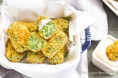 Broccoli & Cheese Quinoa Nuggets-187
