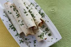 + images about Taquitos-Sweet!! on Pinterest | Sweet potato breakfast ...