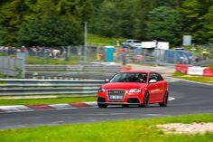#likemycar #audi #rs3 #8p #audirs3 #rs38p Audi Rs3, Car, Landing Gear, Automobile, Autos, Cars