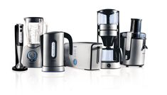 Awesome Some Must Have Kitchen Appliances For The Modern Kitchen Kitchen And Kitchen Accessories