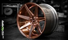 Shop huge inventory of Audi Rims, Wheels & Tires at Audio City USA. Find high quality to Audi Staggered Wheels, Rims & Tires at affordable price. Financing Available! Chrome Wheels, Car Wheels, Wheel Of Choice, Ram Accessories, Aftermarket Wheels, Rims And Tires, Cadillac Cts, Chrysler 300, Custom Wheels