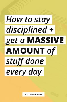 Focus: You don't need to be glued to your computer to get a ton of work done. Here are my best productivity tips and hacks to help you to stay focused and feel productive all day long. Social Media Posting Schedule, Social Media Tips, Business Tips, Online Business, Creative Business, Business Quotes, Inspiration Entrepreneur, Time Management Tips, Business Management