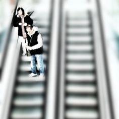 #peopleonthemove #metrotorino