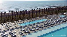 Luxury hotel, Adam & Eve Hotel, Belek, Turkey - Luxury Dream Hotels