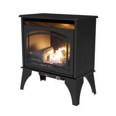 13 best gas fired heating stoves images gas fireplace gas rh pinterest com