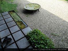 [竹北] 半畝塘建設「若山」&之間建設「大平窩村」參訪 - [竹北] 半畝塘建設「若山」參訪 2011-09-07 049.jpg @ 住宅週報Residential Weekly Taiwan :: 痞客邦 PIXNET ::