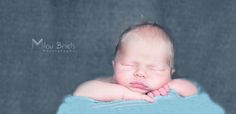 © Milou Briels Photography #Baby #Newborn Baby Newborn, Face, Pictures, Photography, Photos, Photograph, Baby Born, Fotografie, The Face