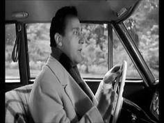 I Magliari [Regia: Francesco Rossi, 1959] - Alberto Sordi (dialogo)